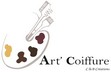 Art Coiffure Lamorlaye